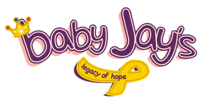 Babyjays Legacy Of Hope Fund​